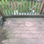 Toledo Deck Cleaning, Toledo Deck Washing, Toledo Pool Deck Cleaning, Perrysburg Deck Cleaning, Perrysburg Deck Washing, Perrysburg Pool Deck Cleaning, Lambertville Deck Cleaning, Lambertville Deck Washing, Lambertville Pool Deck Cleaning, Temperence Deck Cleaning, Temperence Deck Washing, Temperence Pool Deck Cleaning, Sylvania Deck Cleaning, Sylvania Deck Washing, Sylvania Pool Deck Cleaning,