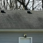 Toledo Roof Cleaning, Toledo Roof Washing, Residential Roof Cleaning Toledo, Perrysburg Roof Cleaning, Temperence Lambertville Roof Cleaning, Roof Cleaning, Sylvania Roof Cleaning, Team H2O Spray